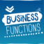 Business Functions tile