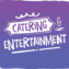 Catering Entertainment tile