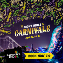 Night Rides Carnivale Buy Now Square