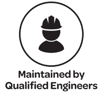 C19 Qualified Engineers