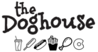 Doghouse 690X370 Web