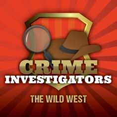 Crime Investigators