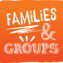 Families Groups