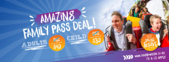 Rnbe Amazing Family Deal Pass Fb Banner