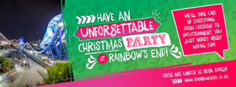 Rnbe Christmas Functions Fb Banner