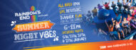 Rnbe Summer Night Vibes Ticket Purchasing Banner