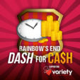 Rnbe Variety Bash Team Building Dash for cash