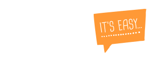 Buy online and save! It's easy...