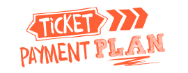 Ticket Payment Plan